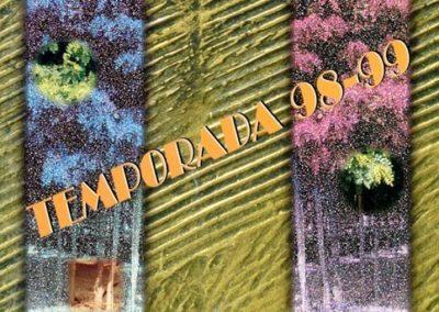 Portadas Historia Viveros Ebro 13