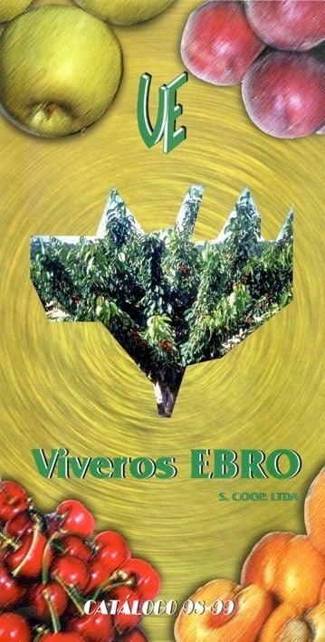 Portadas Historia Viveros Ebro 14