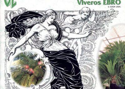 Portadas Historia Viveros Ebro 18
