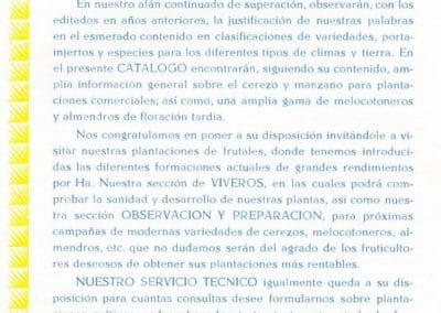 Portadas Historia Viveros Ebro 2