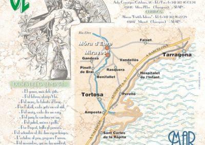 Portadas Historia Viveros Ebro 20