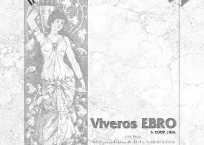 Portadas Historia Viveros Ebro 21