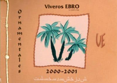 Portadas Historia Viveros Ebro 22