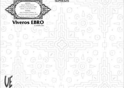 Portadas Historia Viveros Ebro 25