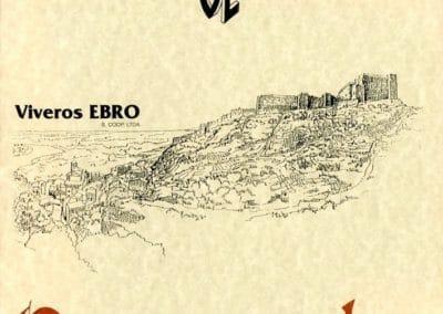 Portadas Historia Viveros Ebro 26