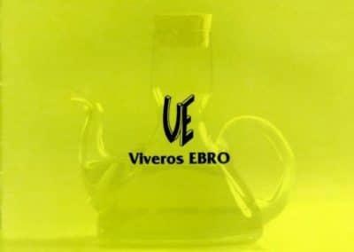 Portadas Historia Viveros Ebro 28