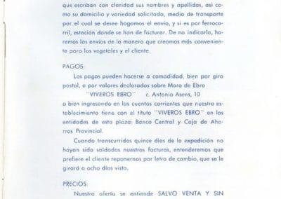 Portadas Historia Viveros Ebro 3
