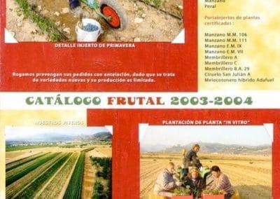 Portadas Historia Viveros Ebro 31