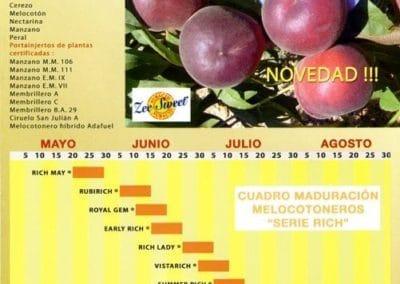 Portadas Historia Viveros Ebro 35