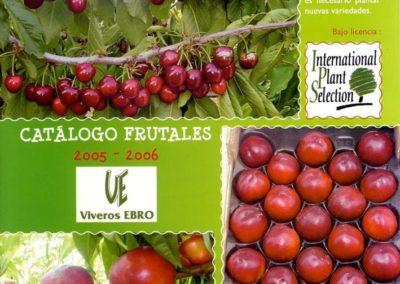 Portadas Historia Viveros Ebro 38