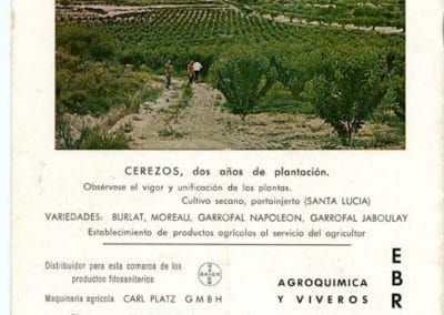 Portadas Historia Viveros Ebro 4