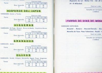 Portadas Historia Viveros Ebro 5