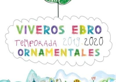 Portadas Historia Viveros Ebro 56