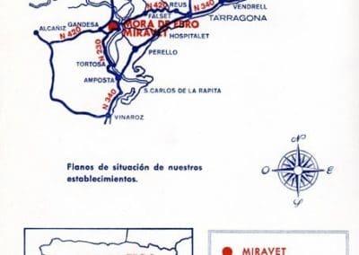 Portadas Historia Viveros Ebro 7