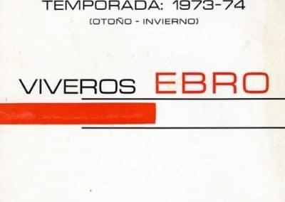 Portadas Historia Viveros Ebro 8